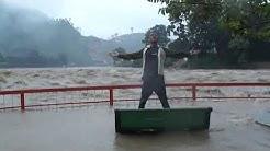 bageshwar flood - hero of bageshwar