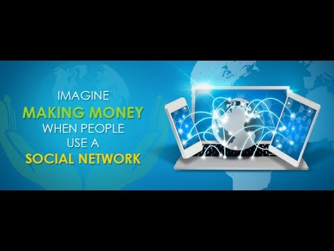 Learn How YOU Can Get Paid For Using Internet?