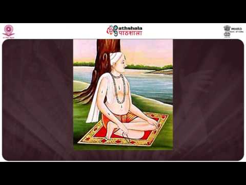TANTRA AND NATYA - CONCEPT AND CO-RELATION (PERA)