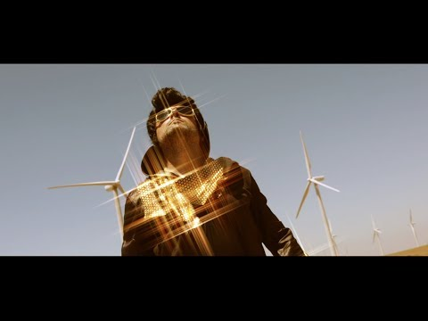 """Jetstream - """"I Know"""" Official Music Video"""