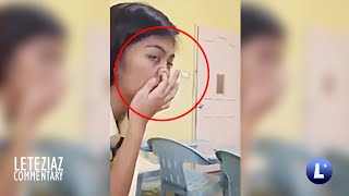 Download Hinakot Pinaikot Nahuli Kulangot Pa More Funny Videos Best Pinoy Vines Compilation MP3 and video free
