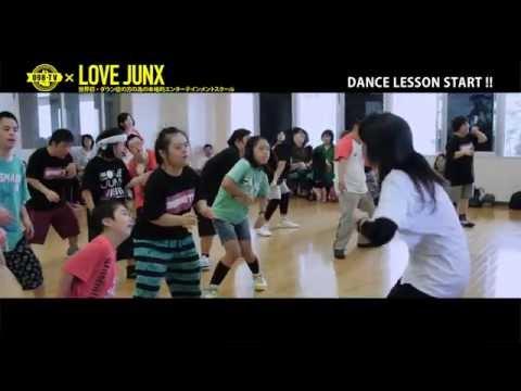 【098TV】#10 LOVE JUNX