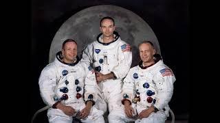 "First Man - ""Apollo 11 Launch"""