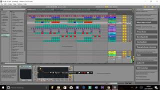 MoStack | Type instrumental