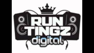 Serial Killaz Feat. Run Tingz Cru & Tenor Fly & Blackout Ja - Bun Babylon (UK Jungle Mix)