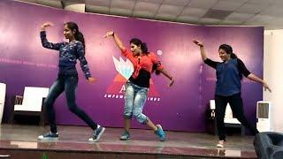 kulikkithaka dance