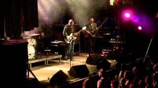 The Doors - coverband