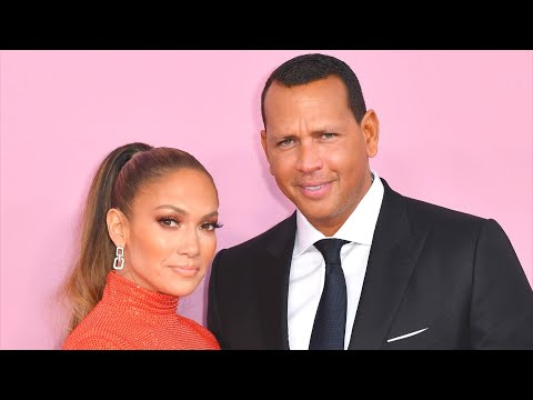 V Mornings - 'Shark Tank' Star says A-Rod is Distracting, J-Lo is Intimidating