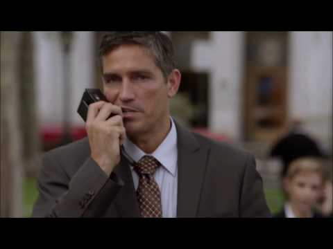 Person of Interest: Season 1 Trailer from YouTube · Duration:  1 minutes 37 seconds