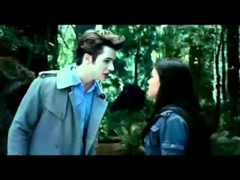 Un poco de comedia :3 Una Loca Película de Vampiros completa en español latino