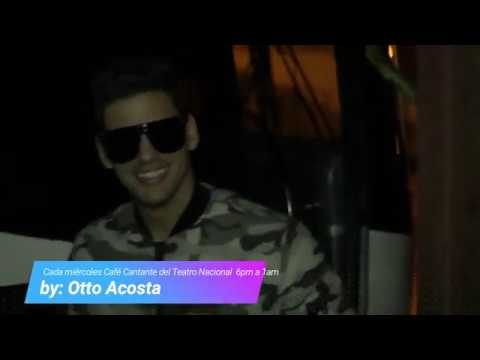 Video de Pedro Betancourt