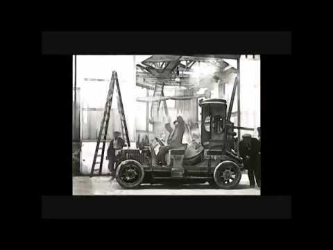CAPTAIN BEEFHEART -- 25th CENTURY QUAKER streaming vf