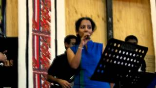 Ape Sindu : Nelum Male Pethi Kadala