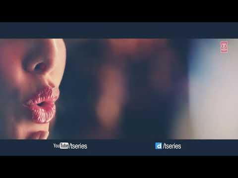 #Bhagi2 move/ EK DOO TEEN / full song video/ tiger srof/ JACQUELINE FUNDANE/ DODE D/ FULL MOVE SONG/ thumbnail