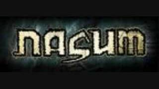 Watch Nasum Were Nothing But Pawns video