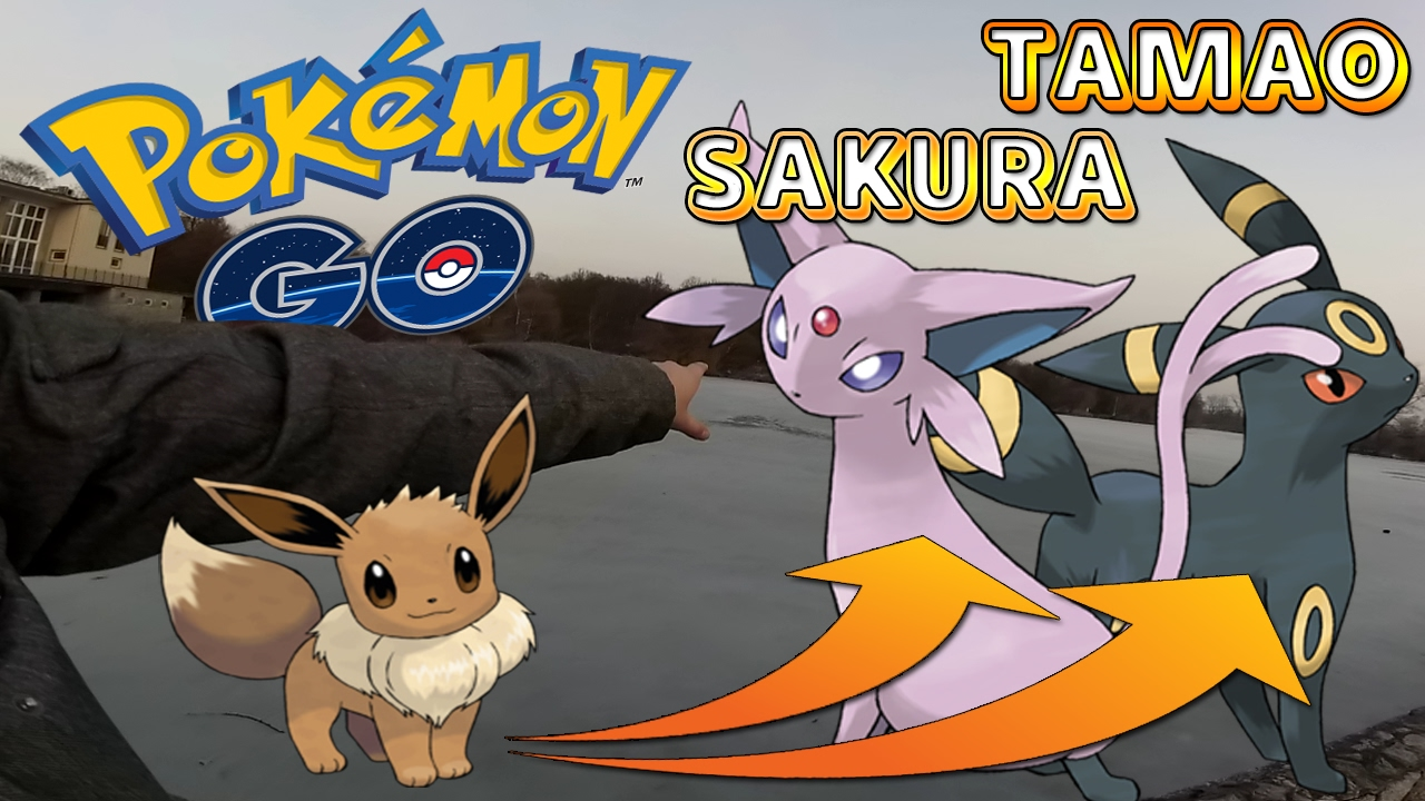 how to get evee evolso on pokemon go