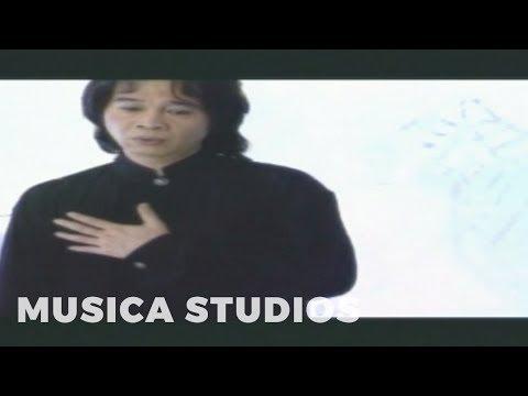 Chrisye - Untukku (Karaoke Video)