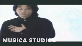 Download lagu Chrisye - Untukku (Karaoke Video)