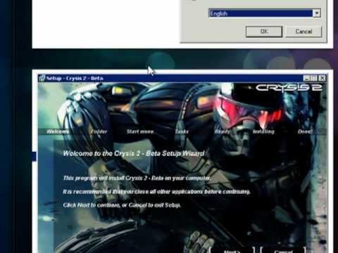 crysis 2 opening cinematic 1080p torrent