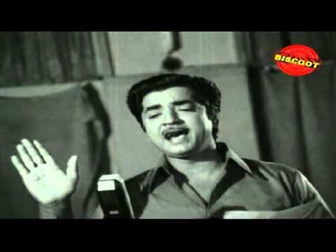 Thedithedi | Malayalam Movie Songs | Sindhu (1975)