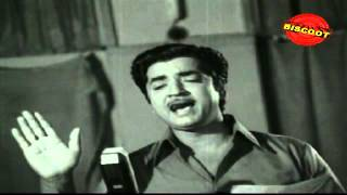 Download Hindi Video Songs - Thedithedi | Malayalam Movie Songs | Sindhu (1975)