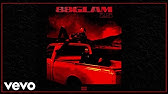 88GLAM - Snow Globe (Remix / Audio) ft. NAV