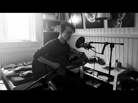 Sorry - Nothing But Thieves (cover)