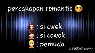 Download lagu Percakapan romantisedih instrumen piano sedih MP3