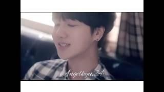 Super Junior KRY - Join Hands Short Vers.