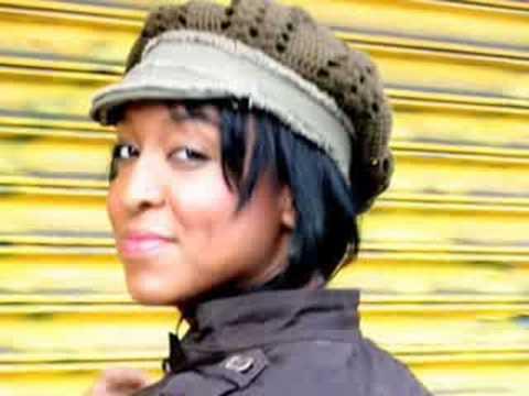 Blue six feat Monique Bingham  Pure