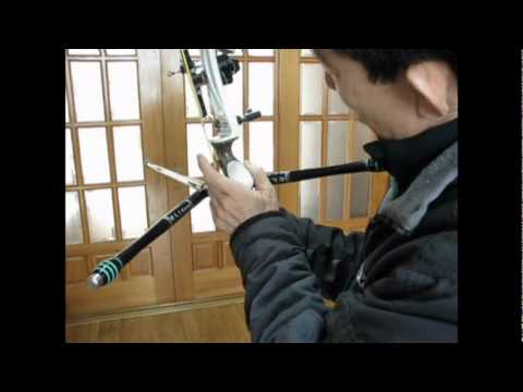 archerych - coach Kim lectures- 5 of 7- grip.mpg