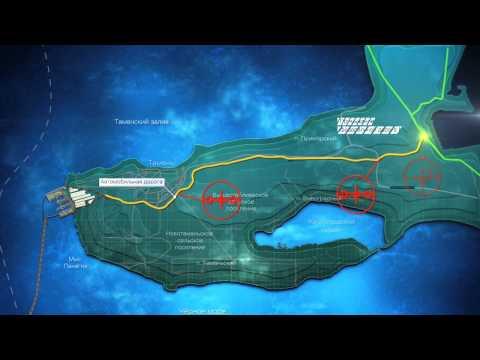 021 Dry cargo port of taman 1280x720