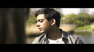 Akash Mehta - You