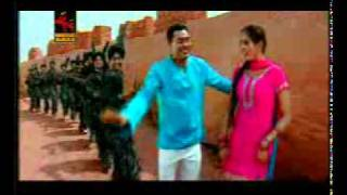 YouTube - Rai Jujhar & Jaspinder Narula - Balliye {PunjabiRulez.com}.flv
