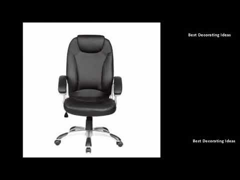 leather office chairs office leather chairs executive high back