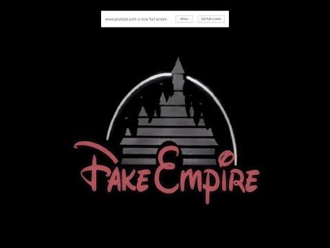 Ryan Lewis - Fake Empire