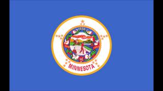 State Song of Minnesota