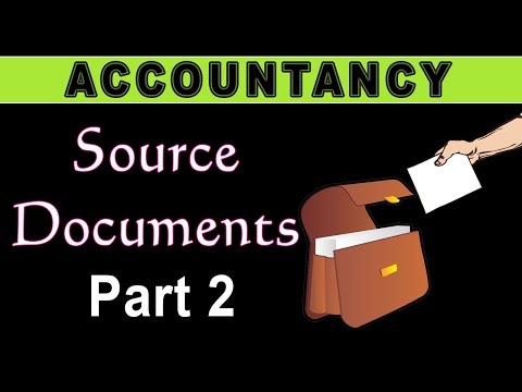 Types Of Cheques | Bank Documents | Accounting | LetsTute Accountanacy