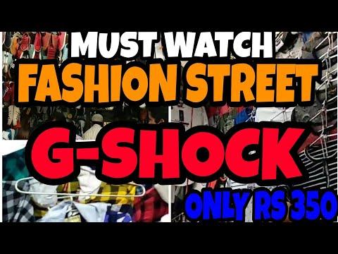 Fashion street mumbai/best market to buy dresses in cheap price   street fashion  street style 2018