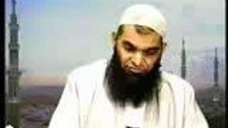 Shiai and Sunni Islam Explained