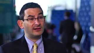 Advances in the management of follicular lymphoma in the frontline and relapsed settings