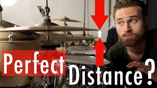 5 Ways to INSTANTLY Make Your HiHats Sound Better