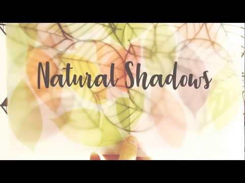 02_ África de Miguel Rubio y Mar Llorens Gámez _ Natural Shadows