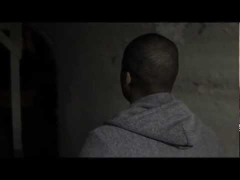 """Short Film- """"P 1"""""""