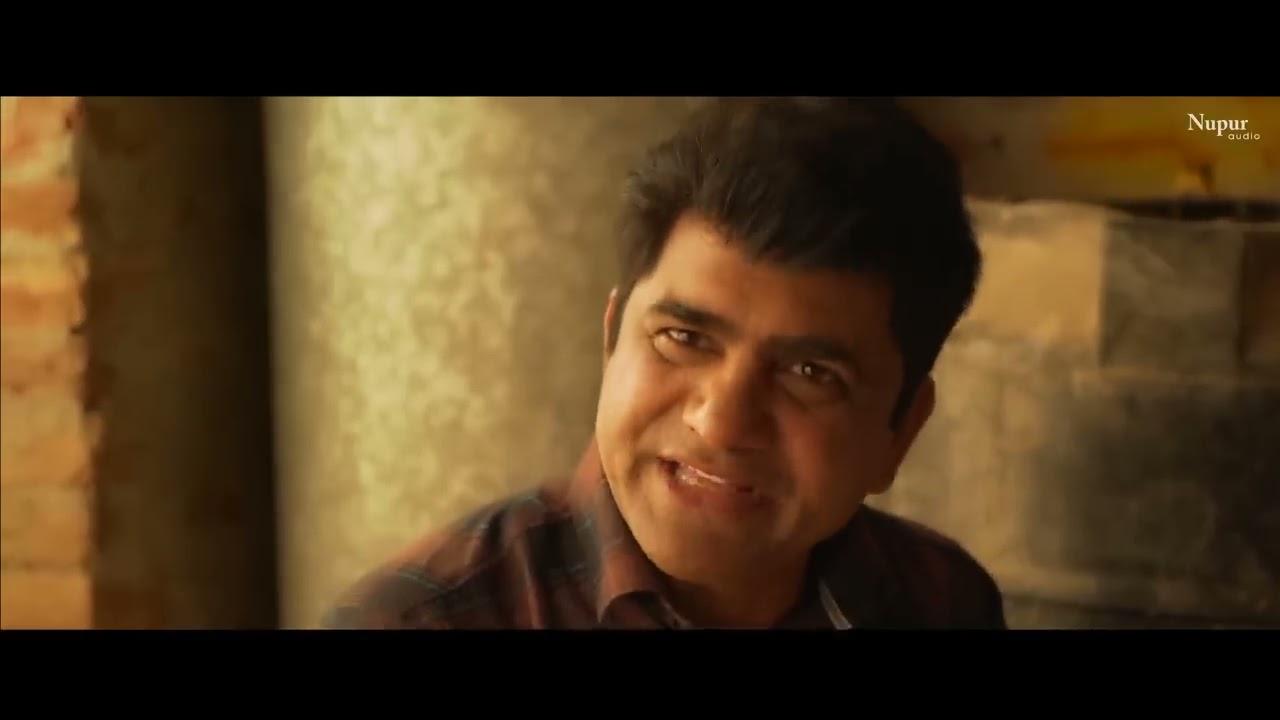Download ZIDDI जिद्दी - Part 1 (Full Movie) | Uttar Kumar, Kavita Joshi | New Haryanvi Movie 2020
