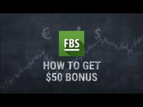 cara-buka-akun-bonus-$50-fbs