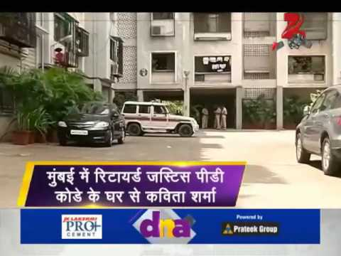 DNA: ISIS, LeT flags waved in Srinagar after Friday prayer