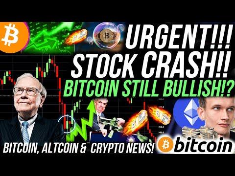 Is crypto still trading