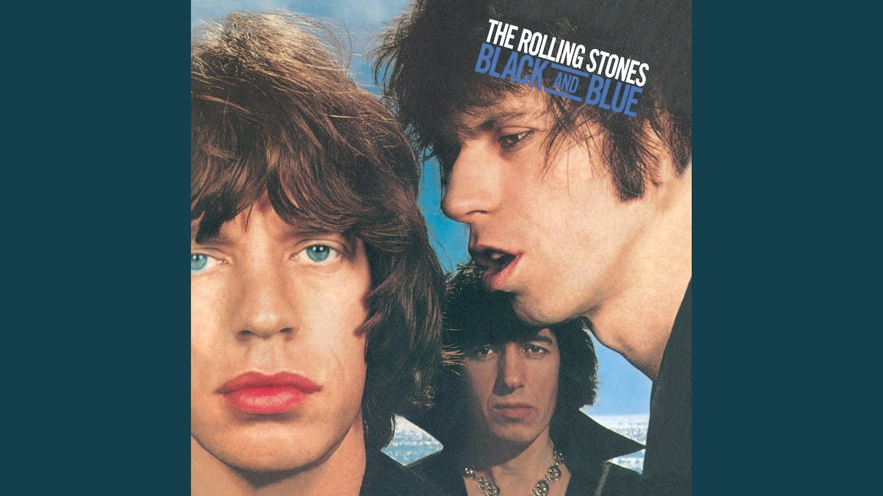 Best Rolling Stones 70s Songs: 20 Rock'n'Roll Classics