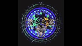 IV27 Boddhi Satva - Big Theme (Secret Weapons Four)